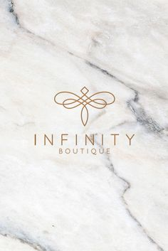 Luxury Logo Design, Custom Logo Design, Custom Logos, Branding Design, Elegant Logo Design, Luxury Branding, Jewelry Logo, Jewelry Branding, Jewellery Logo Design