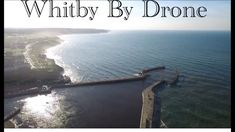 Whitby Drone Footage (HD 1080P 60fps)  Hi guys! In this video I share with you my drone footage I shot in the North Yorkshire village Whitby!  I love this village and I thought I would share my experience flying a drone in Whitby with all of you guys.  If you like the footage then please leave a like on my video and subscribe to my YouTube channel for more cinematic footage like this.  Thank you for watching this video and I will see you in the next video.  Tech Notes: HD 1080P 60 fps No…
