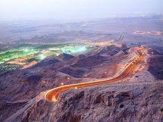 Driving in Abu Dhabi Top 10 things to do in Abu Dhabi
