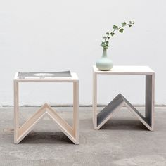 Side Table - Natural  - alt_image_three