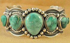 Navajo Jewelry, Southwest Jewelry, Western Jewelry, Ethnic Jewelry, Boho Jewelry, Antique Jewelry, Silver Jewelry, Jewelry Design, Silver Ring