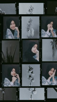 Polaroid Picture Frame, Polaroid Pictures, Instagram Frame Template, Kodak Film, Model Poses Photography, Itu, Locked Wallpaper, Aesthetic Anime, Editor