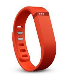 Fitbit Fitnessarmband Flex, Tangerine, FB401TE-EU Fitbit http://www.amazon.de/dp/B00G3ONLQ2/ref=cm_sw_r_pi_dp_X9Wnwb0HM37J6