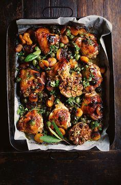 Omit sugar, use slow cooker meat recipes, dinner recipes, chicken recipes, healthy Meat Recipes, Chicken Recipes, Dinner Recipes, Cooking Recipes, Healthy Recipes, Autumn Recipes Chicken, Autumn Food Recipes, Cooking Rice, Recipe Chicken