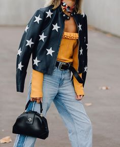 Find More at => http://feedproxy.google.com/~r/amazingoutfits/~3/t6wBN7SygXw/AmazingOutfits.page
