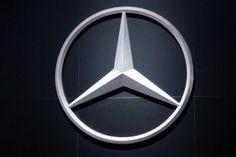 Mercedes AMG Petronas announces new partnership with ASSOS