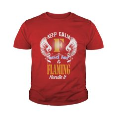 I am FLAMING #gift #ideas #Popular #Everything #Videos #Shop #Animals #pets #Architecture #Art #Cars #motorcycles #Celebrities #DIY #crafts #Design #Education #Entertainment #Food #drink #Gardening #Geek #Hair #beauty #Health #fitness #History #Holidays #events #Home decor #Humor #Illustrations #posters #Kids #parenting #Men #Outdoors #Photography #Products #Quotes #Science #nature #Sports #Tattoos #Technology #Travel #Weddings #Women