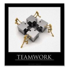 Motivational Posters Parody | related to teamwork motivational parody teamwork motivational posters ...