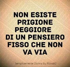 Cogito Ergo Sum, Italian Quotes, Something To Remember, Smile Quotes, Self Esteem, Talk To Me, Wise Words, Best Quotes, Things To Think About