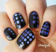 Sweet nails x