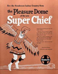 Merchandise & Memorabilia Search For Flights 1951 New Mexico Tourist Bureau Travel Tourism Native American Dance Vtg Print Ad