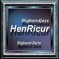 "J3 Bigbandjazz by Heinz Hoffmann ""HenRicur"" on SoundCloud"