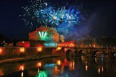 i colori della notte | Dimensione: 84.86k | Risoluzione: 450x298 | Copyright: artu'  | Nikon Club Italia Forum > Galleria > i colori della notte > Roma e Venezia ( attimi fuggenti )
