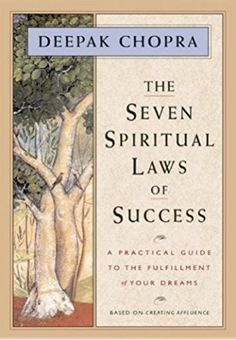 63 best eastern wisdom and meditation books images on pinterest offering a spiritual approach to affluence the author lists seven laws to be incorporated into consciousness to provide an understanding of moneys nature fandeluxe Images