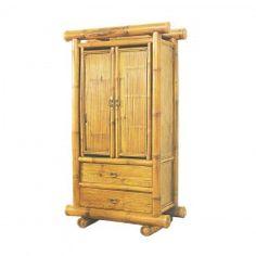 Plus de 1000 id es propos de bambous sur pinterest meubles en bambou bambou et rotin for Armoire en rotin bambou