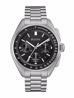 @bulova  Watch Moonwatch #add-content #bezel-fixed #bracelet-strap-steel #brand-bulova #case-depth-13-5mm #case-material-steel #case-width-45mm #chronograph-yes #date-yes #delivery-timescale-1-2-weeks #dial-colour-black #fashion #gender-mens #movement-quartz-battery #new-product-yes #official-stockist-for-bulova-watches #packaging-bulova-watch-packaging #style-dress #subcat-moonwatch #supplier-model-no-96b258 #warranty-bulova-official-3-year-guarantee #water-resistant-50m