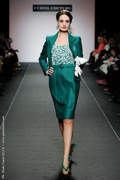 Raffaella Curiel Couture