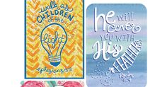 Bible Journaling Watercolor Cards Compressed.pdf