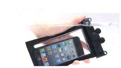 Disney Beachbag für iPhone, iPod Touch und Samsung- Schutzhülle für Strand,Wandern,Outdoor