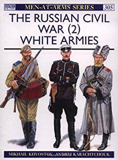 Znalezione obrazy dla zapytania osprey russian japan war