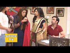 Suhani Si Ek Ladki   सुहानी सी एक लड़की   TV Serial   Uncut Episode   Sp...