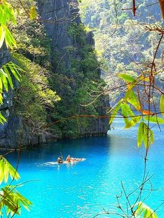 Bali Island Holidays - An Untouched Tropical Paradise. http://whatwomenloves.blogspot.com/2014/12/bali-island-holidays-untouched-tropical.html