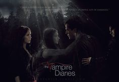 This Fan Made #Delena Poster Will Melt Your Heart http://sulia.com/channel/vampire-diaries/f/7e982b3f-c313-45a1-8d21-5a191afd0607/?source=pin&action=share&btn=small&form_factor=desktop&pinner=54575851