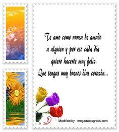 descargar frases bonitas de buenos dias,descargar mensajes de buenos dias: http://www.megadatosgratis.com/mensajes-de-buenos-dias-para-mi-pareja/
