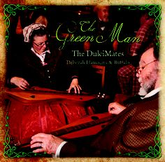 "Free Download of ""The Green Man"" from the CD of the same name. Listen here: http://soundcloud.com/deborahj-1/sets/the-green-man-cd/"