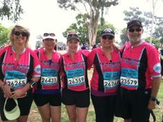 Frank Toyota rocked the San Diego Rock and Roll Marathon!