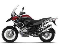 Welcome to 2012 BMW R 1200 GS Adventure , in this article you will find some information about 2012 BMW R 1200 GS Adventure price and modifi. Touring Motorcycles, Cars And Motorcycles, Bmw Bike Price, Gs 1200 Adventure, Motos Bmw, Bmw Motorbikes, Bike Bmw, Motorcycle Wallpaper, New Bmw