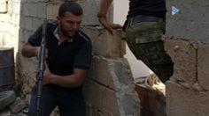 Islamic State okays taking organs of living non-Muslims | Washington Examiner