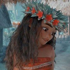 Image about sad in Disney by Yasmin Woods on We Heart It Disney Princess Drawings, Disney Princess Pictures, Disney Drawings, Kawaii Disney, Images Disney, Disney Pictures, Disney Icons, Disney Art, Sad Disney