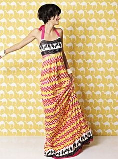 Global Desi :: #SS13 LIVA Collection Find at #Chennai #PhoenixMarketCity