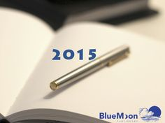 Do You Have Writing Resolutions For The New Year? www.bluemoonpublishers.com Blue Moon, Writing Inspiration, Resolutions, Writing A Book, Improve Yourself, Author, Goals, Simple, Blog