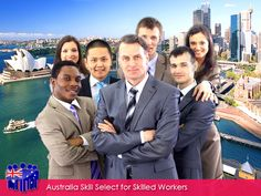 Australian Skill Select helps the employers of Australia to acquire the skilled workers willing to migrate to Australia. Australian Skill Select is a convenient online service that is available for free to sponsor a skilled worker.  Australian Skill Select is a significant change to the skilled immigration program of Australia.