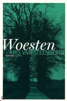 bol.com   Woesten, Kris Van Steenberge   9789057596018   Boeken