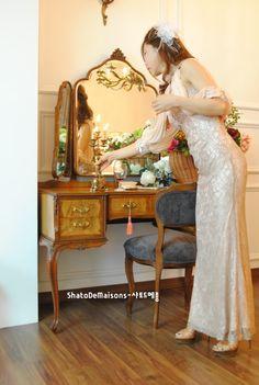 부산 게스트하우스, Busan Guesthouse-ShatoDeMaisons. 부산여행 我们的旅馆被全球著名的旅游杂志<< Lonely Planet>>(2015年4月版)评为釜山六个最佳住宿点之一。 ShatoDeMaisons(샤토드메종) was selected as one of 6-accommodations in Busan you should visit(by lonely planet Korea). Wechat id : reenochoi007 Kakao talk : reenochoi007 #Busan #haeundae #Gwanganli #hostel #airbnb #釜山 #韩国 #韓国 #海云台 #韩国旅游 #韩国自由行 #釜山住宿 #釜山民宿 #釜山旅游 #guesthouse #busanguesthouse #웨딩 #부산게스트하우스 #게스트하우스  #부산 #광안리팬션 #해운대팬션 #부산여행 #해운대여행 #팬션 #커플여행
