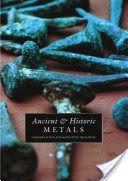 Ancient & Historic Metals