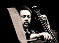 Mingus Plays Newport – Charles Mingus Jazz Workshop – Newport 1959 – Past Daily Downbeat Goodbye Pork Pie Hat, Newport Jazz Festival, Lawrence Lee, Charles Mingus, Richard Williams, Tenor Sax, Music Theory, Electronic Music, Classical Music