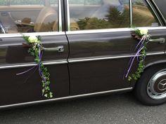 Hochzeit mit Fischer-Classic #oldtimer#hochzeitsauto#wedding #hochzeitmercedesbenz#mercedesbenzclassic#fischer-classic#brautauto#weddingday#weddingcar#weddingfun