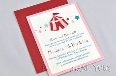 Our unique invitations are embellished with original, layered die cuts for a dimensional look with outstanding quality and handmade detail.