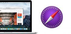 Zo kun je Safari Technology Preview installeren naast de normale Safari-browser