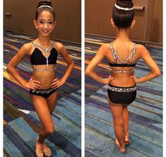 Stones n straps Simple Dance, Contemporary Dance Costumes, Ballerina Costume, Jazz Dance Costumes, Dance Training, Dance It Out, Costumes For Sale, Dance Pictures, Girl Dancing