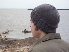 Ravelry: Fisher Cable Hat FREE pattern by Lindsey Felice