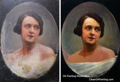 Colorado Oil Painting Restoration & Repair Specialist Oil Painting how to clean an oil painting Cleaning Oil Paintings, Colorado, Best Oils, Wall Art Pictures, Face Oil, Diy Wall Art, Giclee Print, Beautiful, Restoration