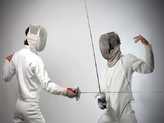 Best Fencing Club in Las Vegas. A unique form of martial art, Las Vegas Fencing Academy (LVFA) will teach this unique sport to fencers of all ages. Fencing Lessons, Fencing Club, Fencing Sport, North Atlanta, New Amsterdam, Barre Workout, Class Schedule, Sitges, Dreams
