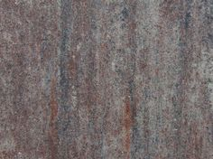 Clean Brown Concrete With Various Stains On Surfacediscover textures Concrete, Stains, Cleaning, Texture, Brown, Free, Home Decor, Surface Finish, Decoration Home