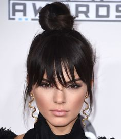 5 Simple Tricks Kendall Jenner Uses to Keep Her Skin Clear  - Cosmopolitan.com