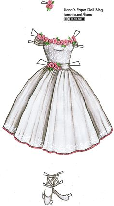 halloween-10-day-4-white-ballerina-outfit-with-pink-roses-tabbed.png 374×674 pixels
